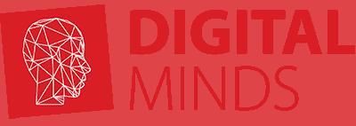 logo digital-minds-400px